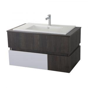 mueble-form-90-cm_roble-ahumado-blanco_10-156