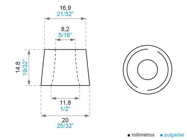 10463-plano-de-dimensiones_11-