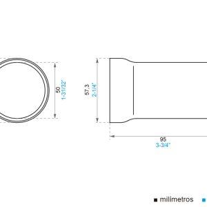 10437-plano-de-dimensiones_11-