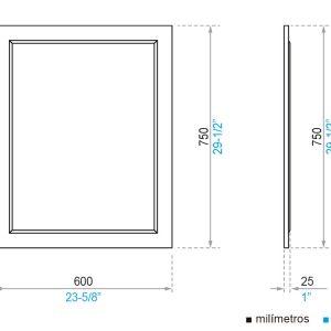 12299-plano-de-dimensiones_11-