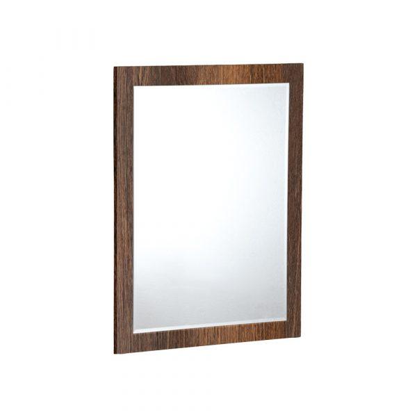 espejo-incrusta_roble-nas-terra_10-170