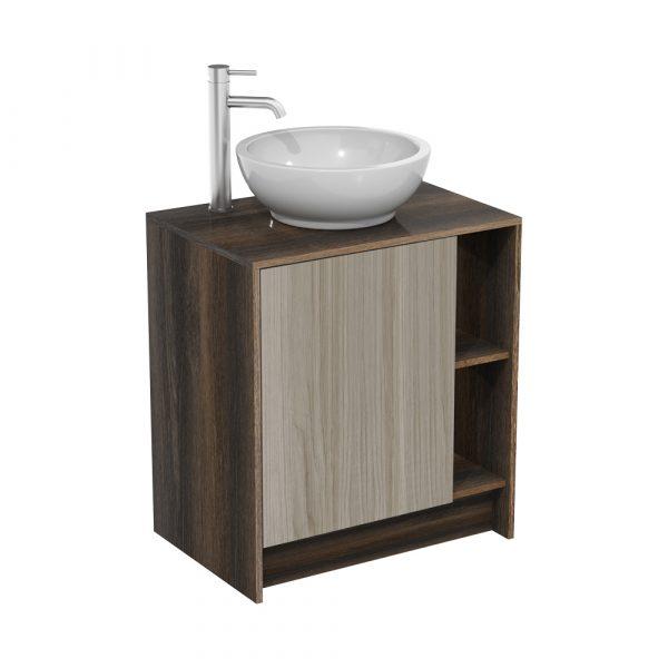 mueble-incrusta-65-cm_roble-nas-terra_10-170