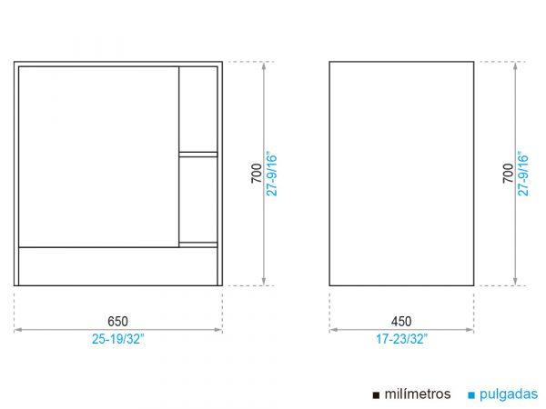 12291-plano-de-dimensiones_11-