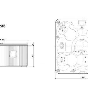 12351-plano-de-dimensiones_11-