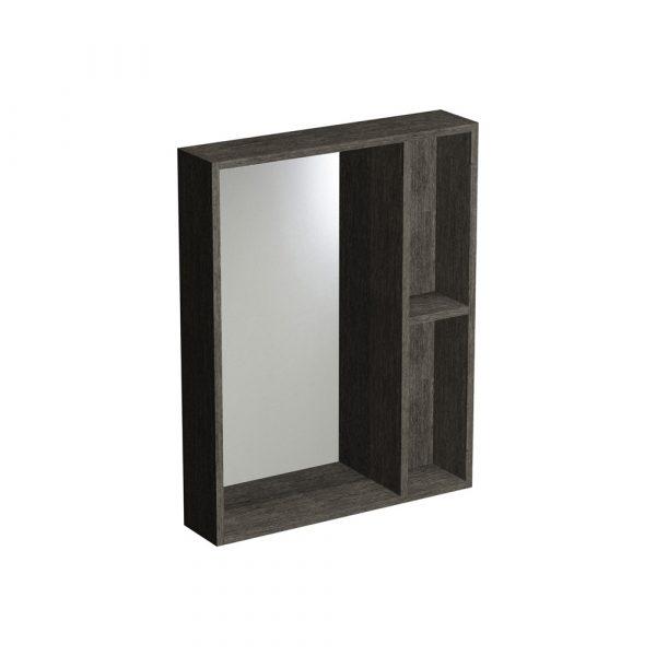 espejo-parsein_trufa_10-171