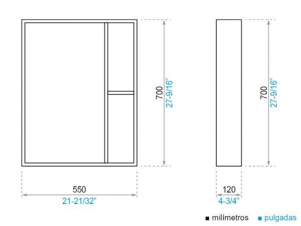 12275-plano-de-dimensiones_11-