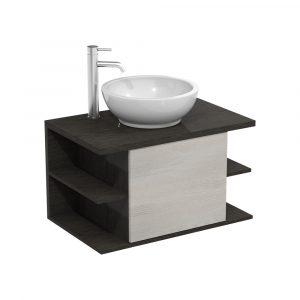 mueble-parsein-75-cm_blanco-trufa_10-173