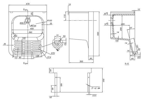 14209-plano-de-dimensiones_11-
