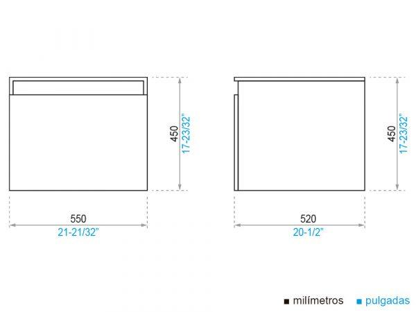 12269-plano-de-dimensiones_11-