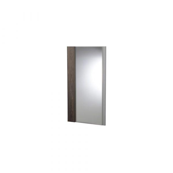 espejo-zoe_siena-plomo_10-143
