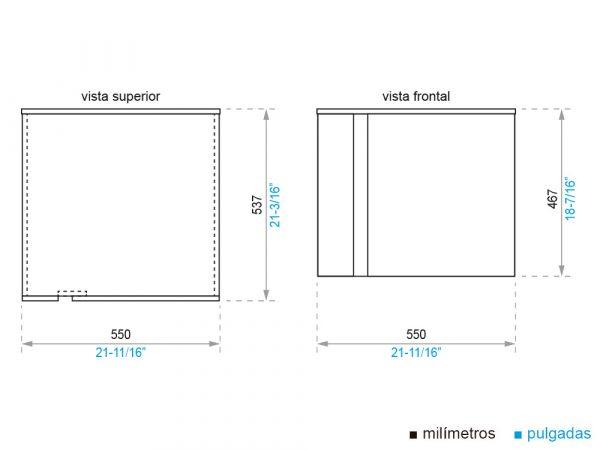 10302-plano-de-dimensiones_11-
