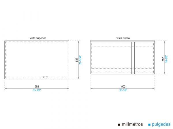 10291-plano-de-dimensiones_11-