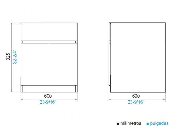 14525-plano-de-dimensiones_11-