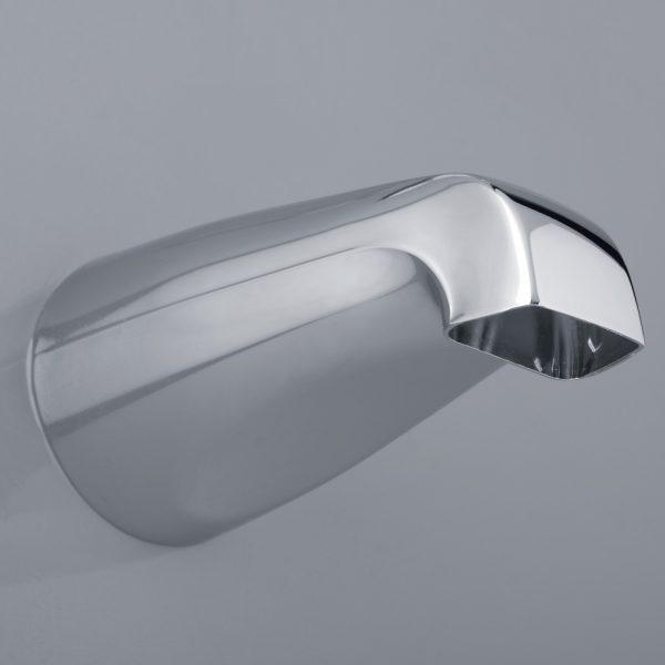6070-imagen-producto-extras_12-