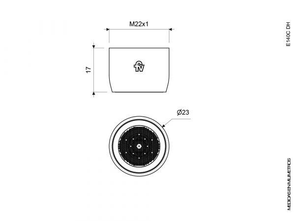 14551-plano-de-dimensiones_11-