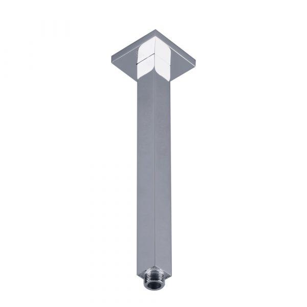 brazo-de-ducha-cuadrado-para-instalacion-vertical-30-cm_cromo_10-14