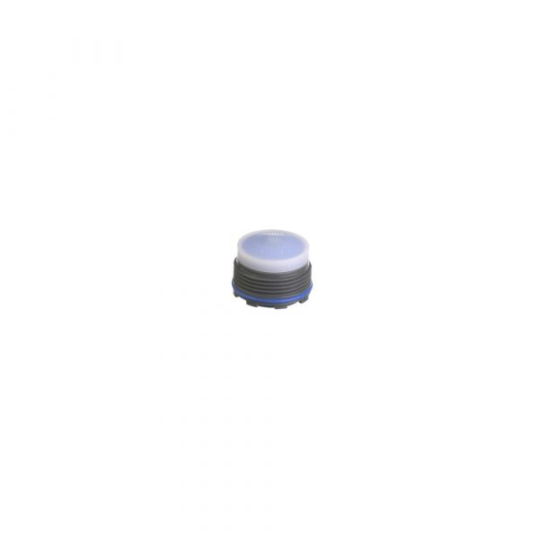 aireador-para-juegos-y-llaves-de-lavabo-y-cocina---ahorro-50%-de-agua_sin-acabado_10-28