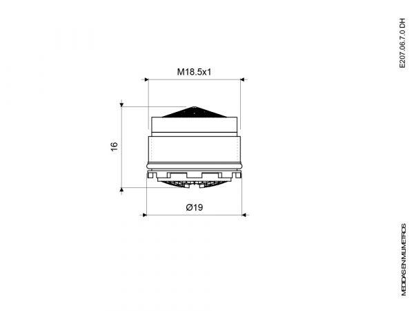 14582-plano-de-dimensiones_11-