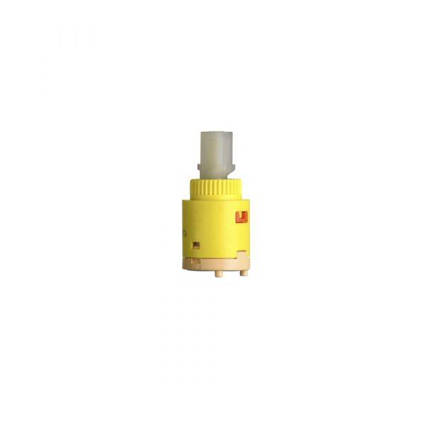 cartucho-ceramico-para-monocomandos_sin-acabado_10-28