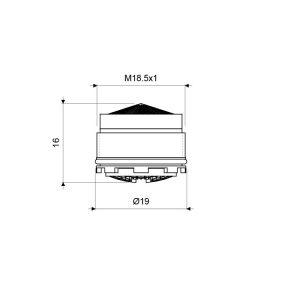 14593-plano-de-dimensiones_11-