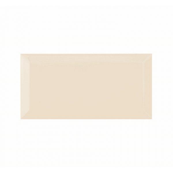 15671-plano-de-dimensiones_11-