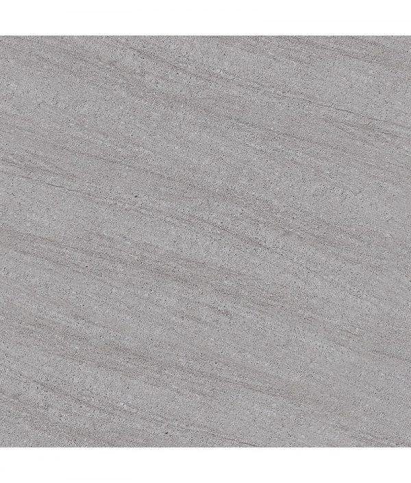 15299-cer-arenillas-gris-31x31-2-m2_sin-acabado_10-28