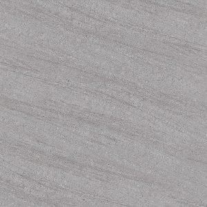 15304-plano-de-dimensiones_11-
