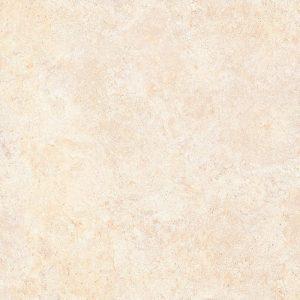 15268-plano-de-dimensiones_11-
