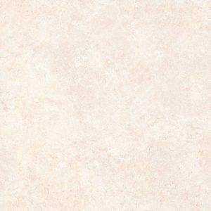 15260-plano-de-dimensiones_11-
