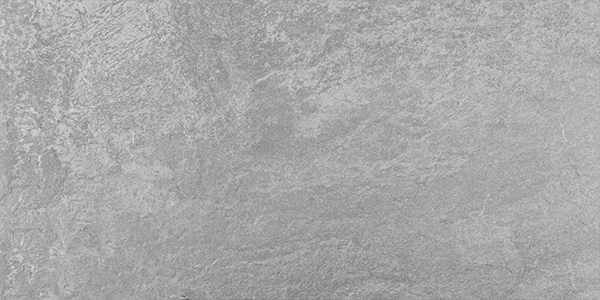 15433-plano-de-dimensiones_11-