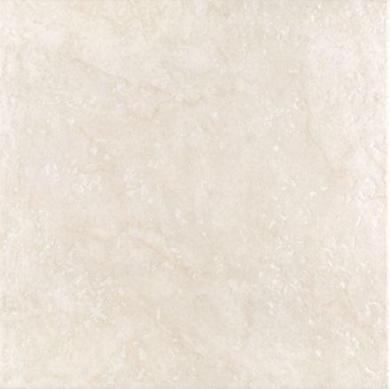 14997-plano-de-dimensiones_11-