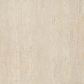 15086-plano-de-dimensiones_11-