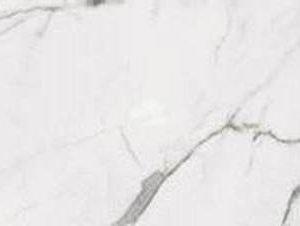 15095-plano-de-dimensiones_11-