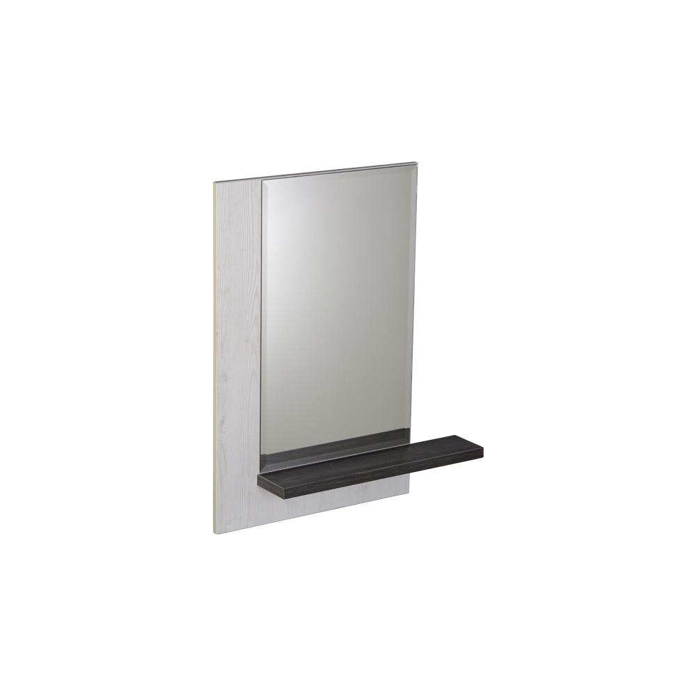 14953-espejo-niebla-carbon-63-x-75-cm_niebla-carbon_10-184
