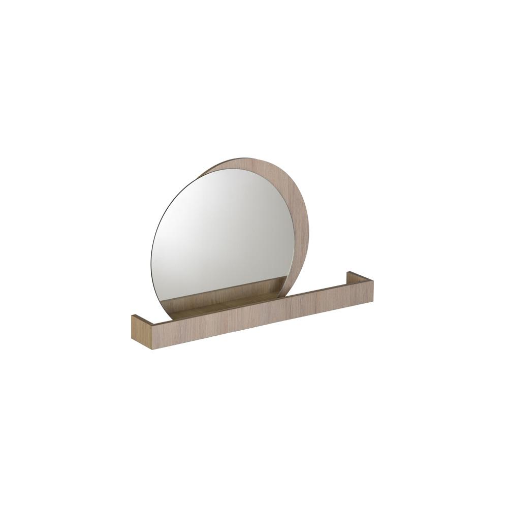 14785-espejo-helena-80-x-53-cm_manzano_10-186