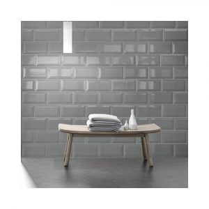15674-pared-subway-grafito-brillo-10x20-1-m2_sin-acabado_10-28