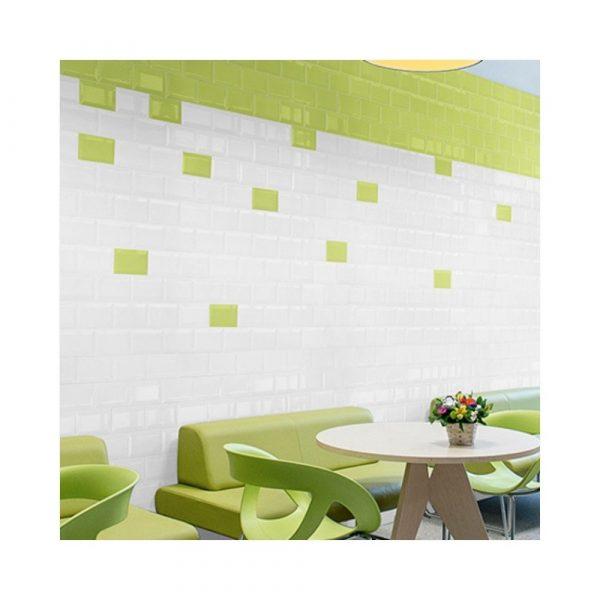 15682-pared-subway-lima-brillo-10x20-1-m2_sin-acabado_10-28