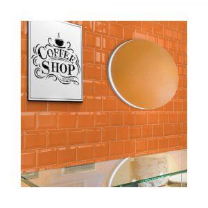 15690-pared-subway-naranja-brillo-10x20-1-m2_sin-acabado_10-28
