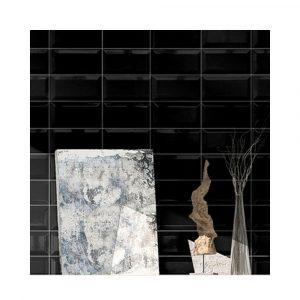15698-pared-subway-negro-brillo-10x20-1-m2_sin-acabado_10-28