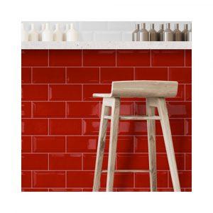 15706-pared-subway-rojo-brillo-10x20-1-m2_sin-acabado_10-28