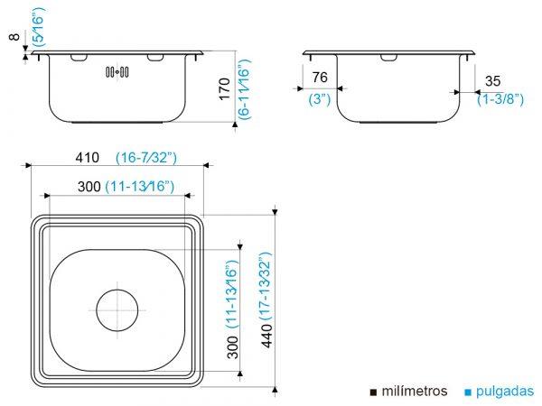 15979-plano-de-dimensiones_11-