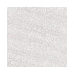 15292-cer-arenillas-31x31-blanco-2-m2_sin-acabado_10-28