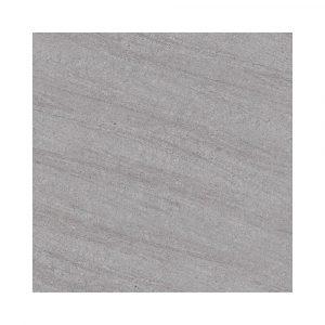 15299-cer-arenillas-31x31-gris-2-m2_sin-acabado_10-28