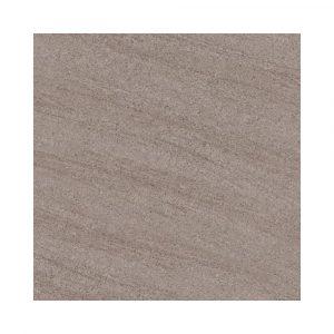 15306-cer-arenillas-31x31-marron-2-m2_sin-acabado_10-28