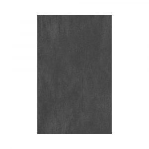 15037-plano-de-dimensiones_11-