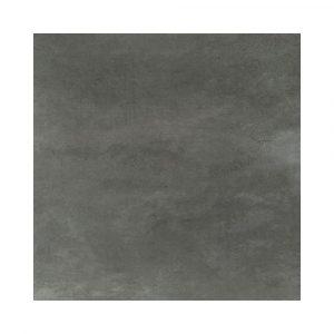 15504-plano-de-dimensiones_11-