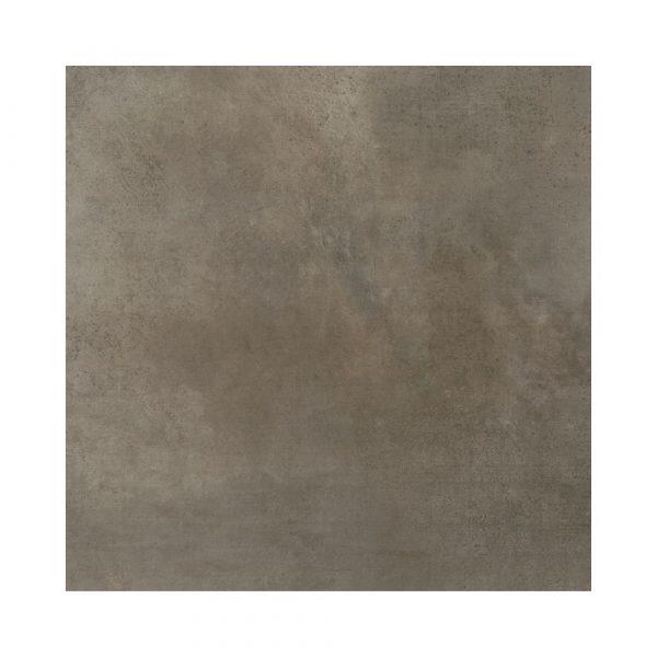 15512-plano-de-dimensiones_11-