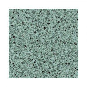 15320-cer-forte-31x31-verde-2-m2_sin-acabado_10-28