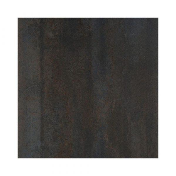 15631-plano-de-dimensiones_11-