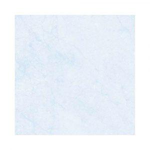 15290-plano-de-dimensiones_11-
